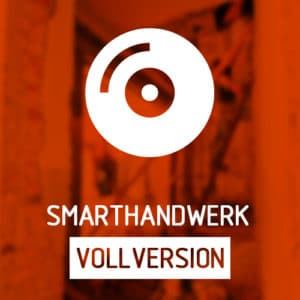 smarthandwerk - Shop-Artikel - Vollversion