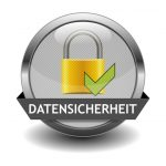 sigel datensicherheit demoversion